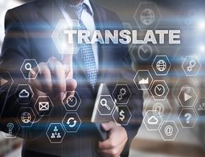 imagen traduccion servicios