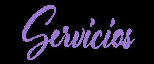 imagen pagina de servicios