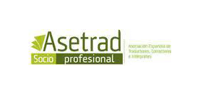 asetrad footer