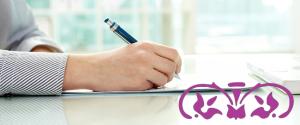 las ventajas de contratar a un traductor profesional