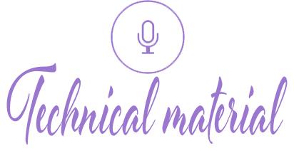 Traducciones y material técnico en Valencia