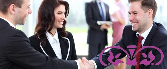 Beneficios de la traducción profesional para tu empresa o negocio