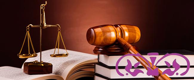 Las claves para una traducción ingles español con términos jurídicos