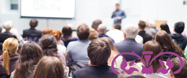 Opciones de material económico para interpretación de conferencias