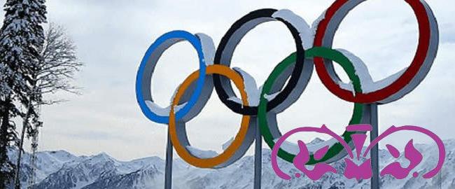 La interpretación en eventos deportivos y los Juegos Olímpicos de Invierno 2018