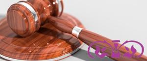 Claves que tener en cuenta al contratar un traductor legal