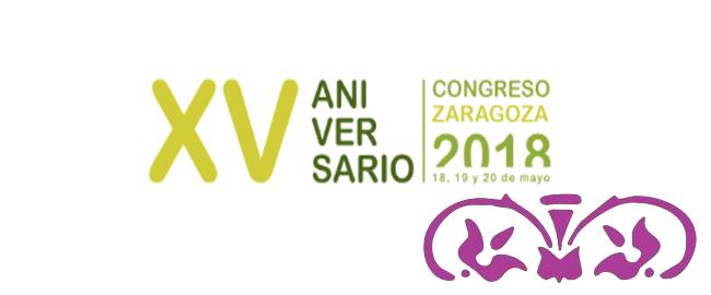 Los retos de la interpretación en el Congreso XV aniversario de Asetrad