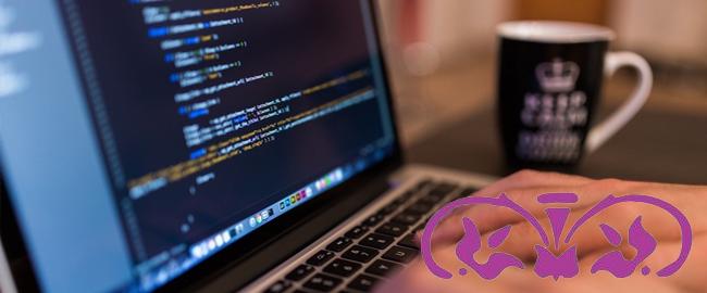 La importancia de los traductores profesionales en el desarrollo de software y aplicaciones
