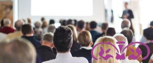 Claves para el éxito en el servicio de interpretación de tu evento