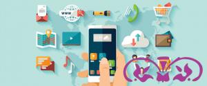 La importancia de traducir tu tienda electrónica