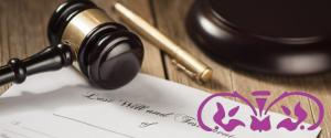 Desafíos de la traducción jurídica