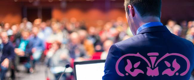 Guía práctica para oradores de la fundación Esteve