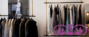 Las claves de traducción de catálogos de moda