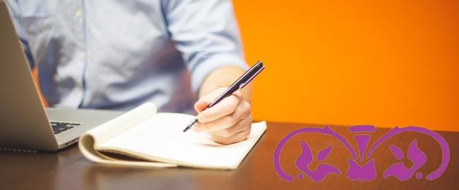 La importancia de la anticipación al solicitar una interpretación profesional