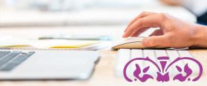 5 errores que evitar cuando se contrata a una agencia de traducción