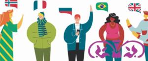 Tendencias clave en el sector de la traducción para 2021