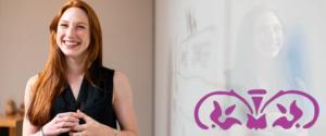 La importancia de las habilidades de presentación para los intérpretes profesionales