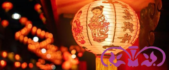 Conociendo lenguas: las distintas variedades del chino